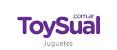 ToySual