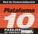 Catálogos de Plataforma 10