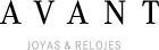 Logo Avant Joyas