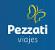 Logo Pezzati Viajes