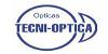 Logo Tecni Optica