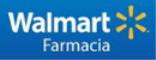 Logo Walmart Farmacias