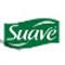 Logo Suave