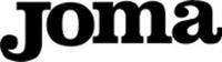 Info y horarios de tienda Joma en Av. Bernardo de Yrigoyen 2681