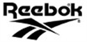 Info y horarios de tienda Reebok en San Martin 2344