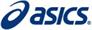 Catálogos y ofertas de Asics en San Luis