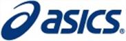 Info y horarios de tienda Asics en Aconquija 1336