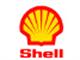 Info y horarios de tienda Shell en Av. Rivadavia 25432