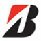 Info y horarios de tienda Firestone en Av. Kirchner 2226