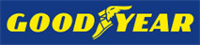 Info y horarios de tienda Goodyear en Av. J.B. Justo 7054