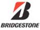 Info y horarios de tienda Bridgestone en San Luis 790