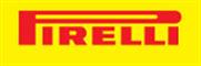 Info y horarios de tienda Pirelli en Av. De los constituyentes 41