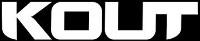 Info y horarios de tienda Kout en Hipólito Yrigogen 762