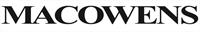 Info y horarios de tienda Macowens en Av. Corrientes 5299
