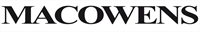 Logo Macowens