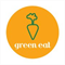 Logo Green Eat