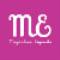 Logo Magdalena Esposito
