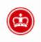 Logo Paula Cahen D'Anvers