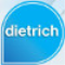 Info y horarios de tienda Dietrich en Av. Honduras 4210