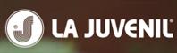 Logo La Juvenil