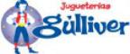 Info y horarios de tienda Gulliver en  Sarmiento 881
