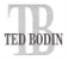 Ted Bodin