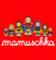 Logo Mamuschka