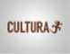 Info y horarios de tienda Cultura Jeans en Av. Luro 5897