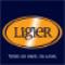 Logo Vinoteca Ligier