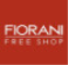 Info y horarios de tienda Fiorani en Buenos Aires 138
