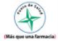Logo Punto de Salud