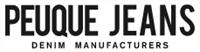 Logo Peuque