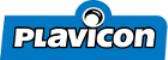 Logo Plavicon