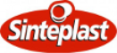 Info y horarios de tienda Sinteplast en Brasil 162 1082