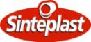 Logo Sinteplast