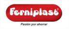 Info y horarios de tienda Ferniplast en Av. Velez Sarsfields 318