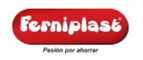 Logo Ferniplast