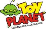 Info y horarios de tienda Toy Planet en Catamarca esq. San Martín