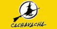 Logo Cachavacha