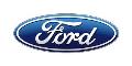 Info y horarios de tienda Ford en Avenida castex 1277