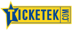 Logo Ticketek