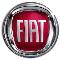 Info y horarios de tienda Fiat en Av. triunvirato 3470
