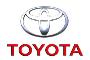 Info y horarios de tienda Toyota en Juan E. Pedernera, 210
