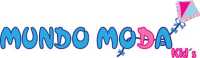 Logo Mundo Moda Kid's