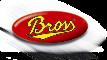 Logo Bross