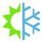 Clima Design