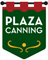 Logo Plaza Canning