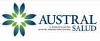Austral Salud
