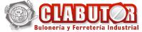 Clabutor Ferretería