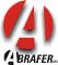 Logo Abrafer